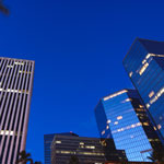 Corporate Insurance